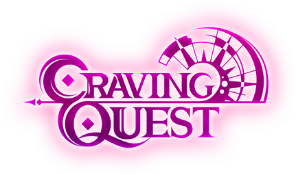 craving-quest